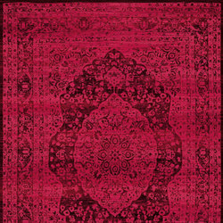 Color | Rugs | Architectural Systems