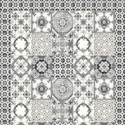 Patterns | Rugs | Architectural Systems