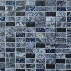 Avant Mosaic | Mosaïques | Island Stone