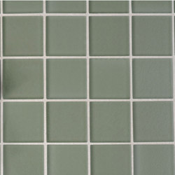 Classic | Glass mosaics | Island Stone