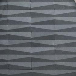 Dunes - Sandstone Ocean Dunes | Natural stone tiles | Island Stone