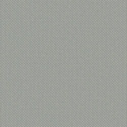 ARIK - 0605 | Wall coverings | Création Baumann