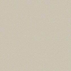 ARIK - 0607 | Wall coverings | Création Baumann