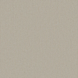 ARIK - 0608 | Wall coverings | Création Baumann