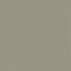 ARIK - 0609 | Wall coverings | Création Baumann