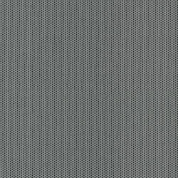 ARIK - 0610 | Wall coverings | Création Baumann