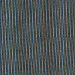 ARIK - 0615 | Wall coverings | Création Baumann