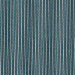 ARIK - 0616 | Wall coverings | Création Baumann