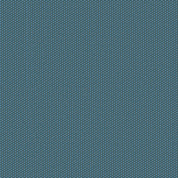ARIK - 0617 | Wall coverings | Création Baumann