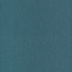 ARIK - 0618 | Wall coverings | Création Baumann