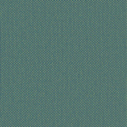 ARIK - 0619 | Wall coverings | Création Baumann
