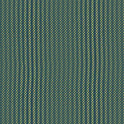 ARIK - 0620 | Wall coverings | Création Baumann