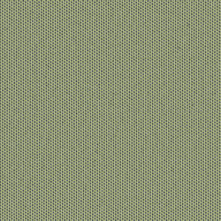 ARIK - 0621 | Wall coverings | Création Baumann