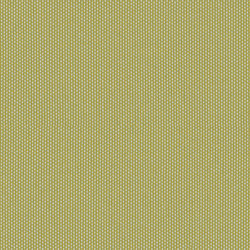ARIK - 0622 | Wall coverings | Création Baumann