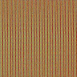 ARIK - 0623 | Wall coverings | Création Baumann