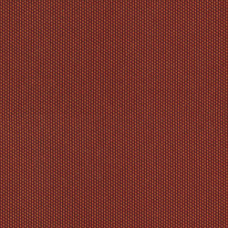 ARIK - 0624 | Wall coverings | Création Baumann
