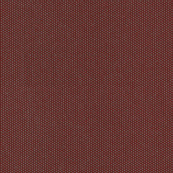 ARIK - 0625 | Wall coverings | Création Baumann