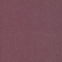 ARIK - 0626 | Wall coverings | Création Baumann