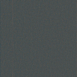 ARIK - 0627 | Wall coverings | Création Baumann