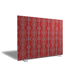 APN Area Flex Gozo 45 | Room divider | apn acoustic solutions