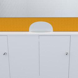 Area Flex Accessories Mono S1 | Miscellanneous | Akustik Planung Nord