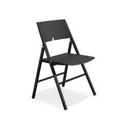 Axa 1025/00 | Multipurpose chairs | Casala