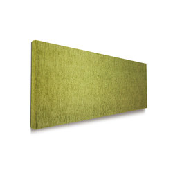 APN Forma F rectangle | Sound absorbing wall systems | apn acoustic solutions