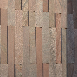 Slat Tile | Wall tiles | Island Stone