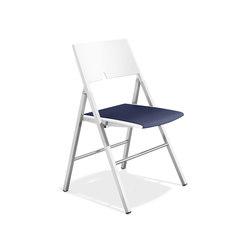 Axa | Chairs | Casala