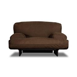 BARDOT Armchair | Loungesessel | Baxter