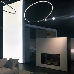 Exhibition | Space design | Special lights | Dresswall