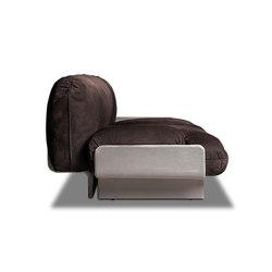 BARDOT Sofa | Canapés d'attente | Baxter