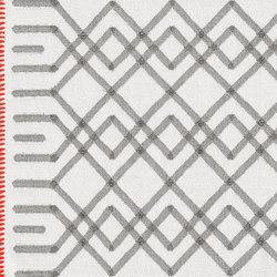 Duna | Alfombras / Alfombras de diseño | GAN