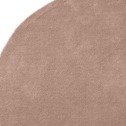 Stilla | rug large | Formatteppiche | AYTM