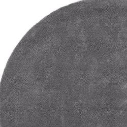 Stilla | rug small | Tapis / Tapis design | AYTM