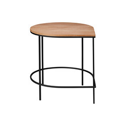 Stilla | table | Side tables | AYTM