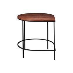 Stilla | table | Side tables | AYTM