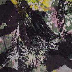 ARTEMISIA - 51 | Tissus de décoration | Création Baumann