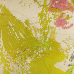 ARTEMISIA - 52 | Tissus de décoration | Création Baumann