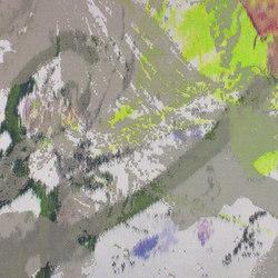 ARTEMISIA - 53 | Tissus de décoration | Création Baumann