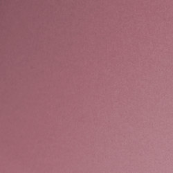 K5 APN-7009-22 | Sound absorbing fabric systems | apn acoustic solutions