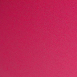 K5 APN-7009-34 | Sound absorbing fabric systems | apn acoustic solutions