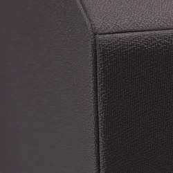 K6 APN 081 | Sound absorbing fabric systems | apn acoustic solutions