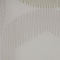 CELESTE - 0101 | Drapery fabrics | Création Baumann