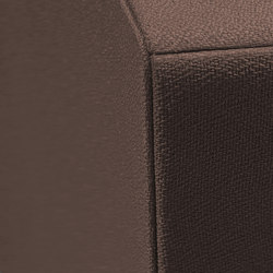 K6 APN 414 | Sound absorbing fabric systems | apn acoustic solutions