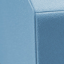 K6 APN 422 | Sound absorbing fabric systems | apn acoustic solutions