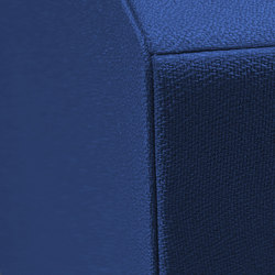 K6 APN 424 | Sound absorbing fabric systems | apn acoustic solutions
