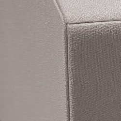 K6 APN 434 | Sound absorbing fabric systems | apn acoustic solutions
