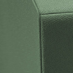 K6 APN 455 | Sound absorbing fabric systems | apn acoustic solutions