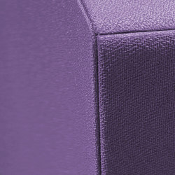 K6 APN 456 | Sound absorbing fabric systems | apn acoustic solutions